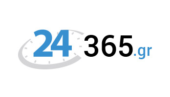 24365.gr Πανελλαδικός Κλαδικός Οδηγός Συστημάτων Ασφαλείας